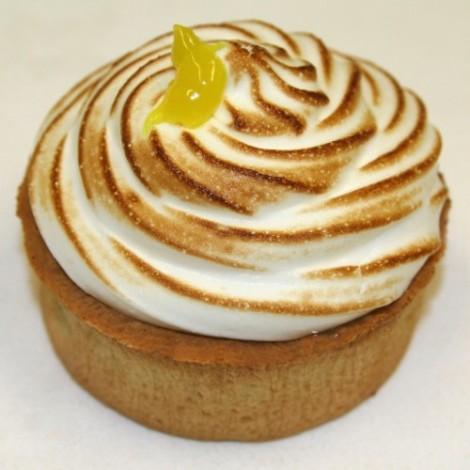 Mini Lemon Meringue - Case of 25